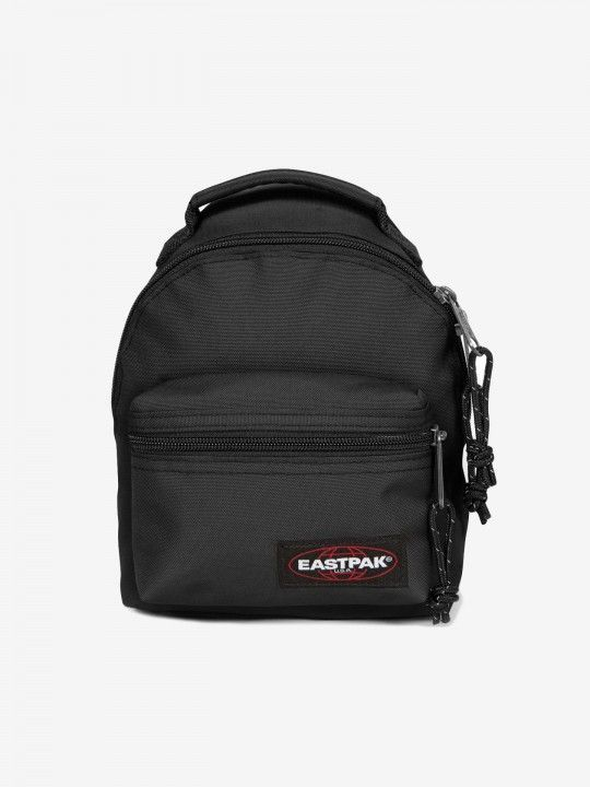 Mochila Eastpak Cross Orbit