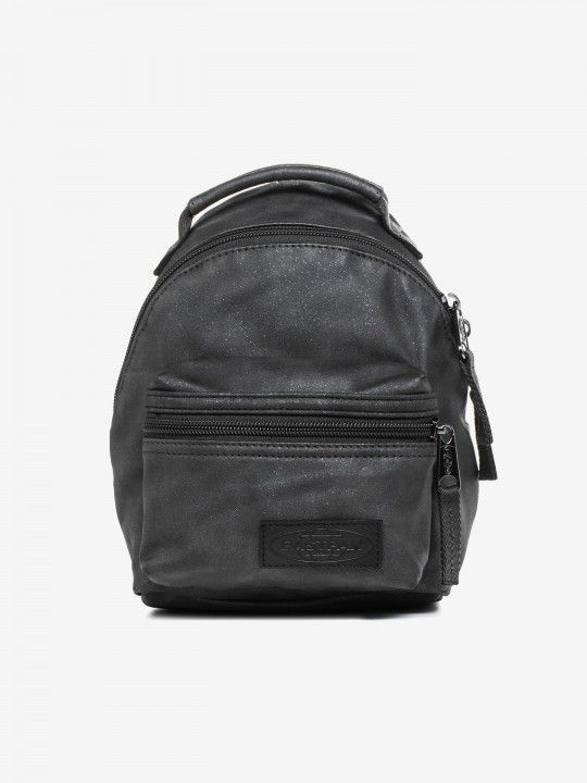 Eastpak Cross Orbit Backpack