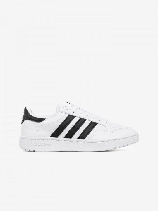 Adidas Team Court Sneakers