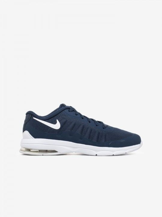 Nike Air Max Invigor Sneakers