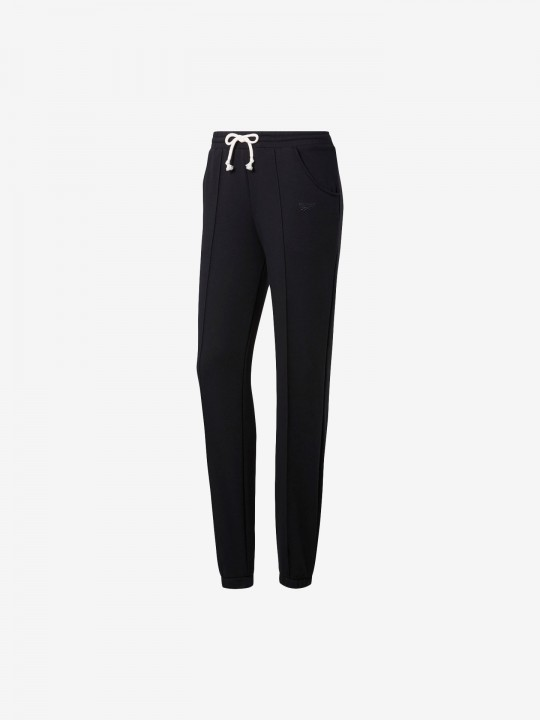 Reebok Training Essentials Trousers