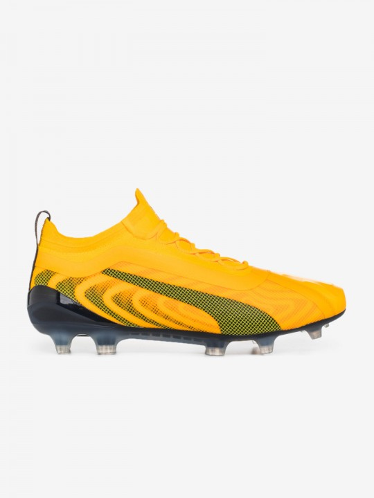 Puma One 20.1 FG Football Boots