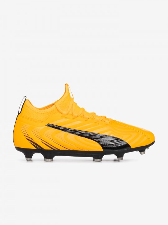 Puma One 20.3 MG Football Boots