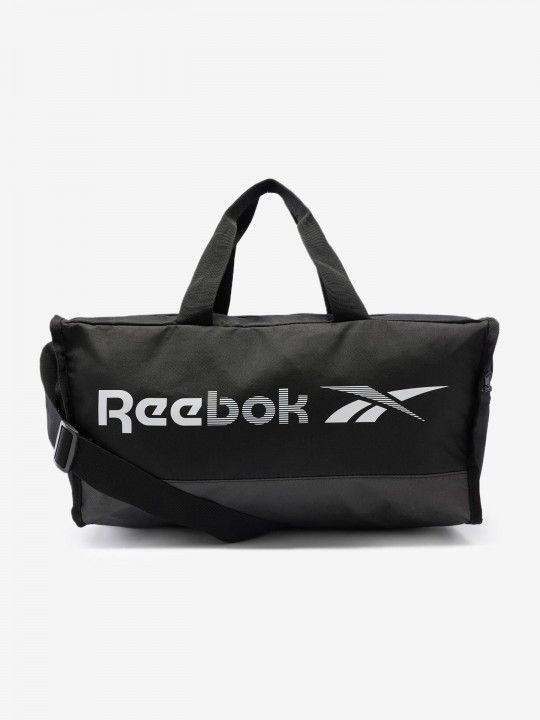 SACO REEBOK TRAINING ESSENTIALS GRIP SMALL
