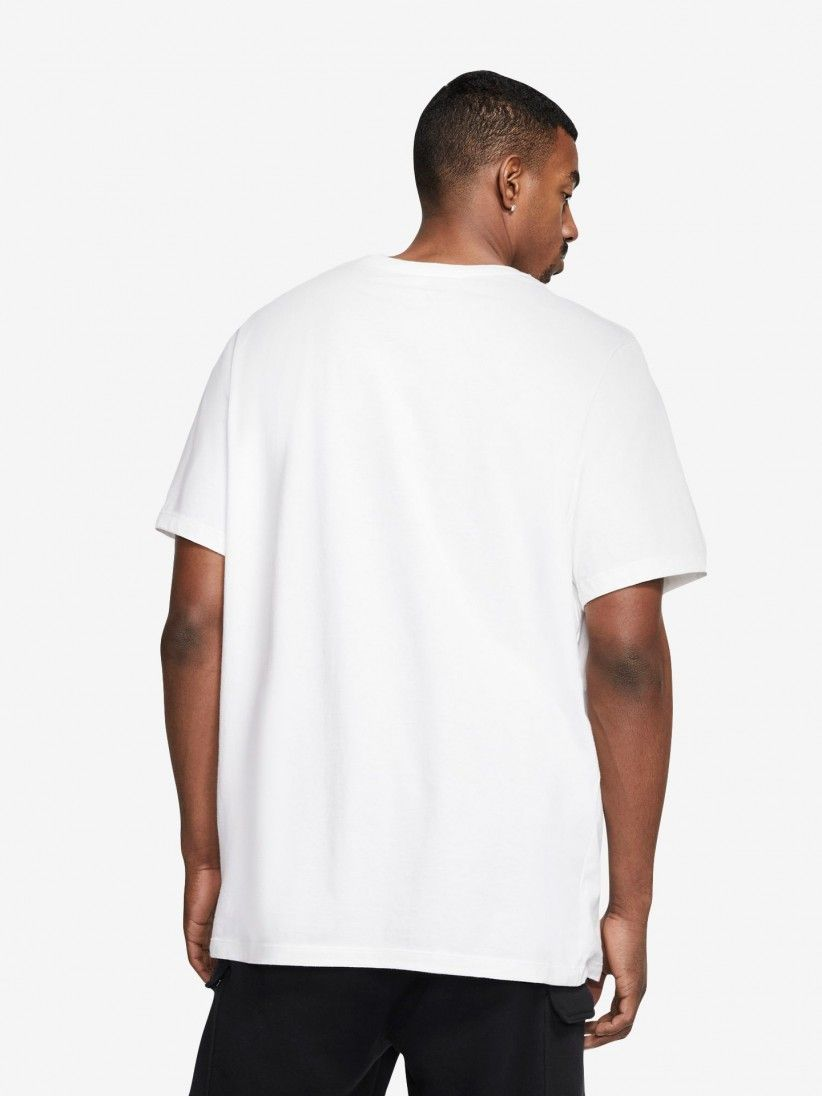 T-Shirt Nike Just Do It