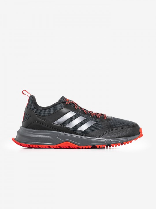 Zapatillas Rockadia Trail 3.0