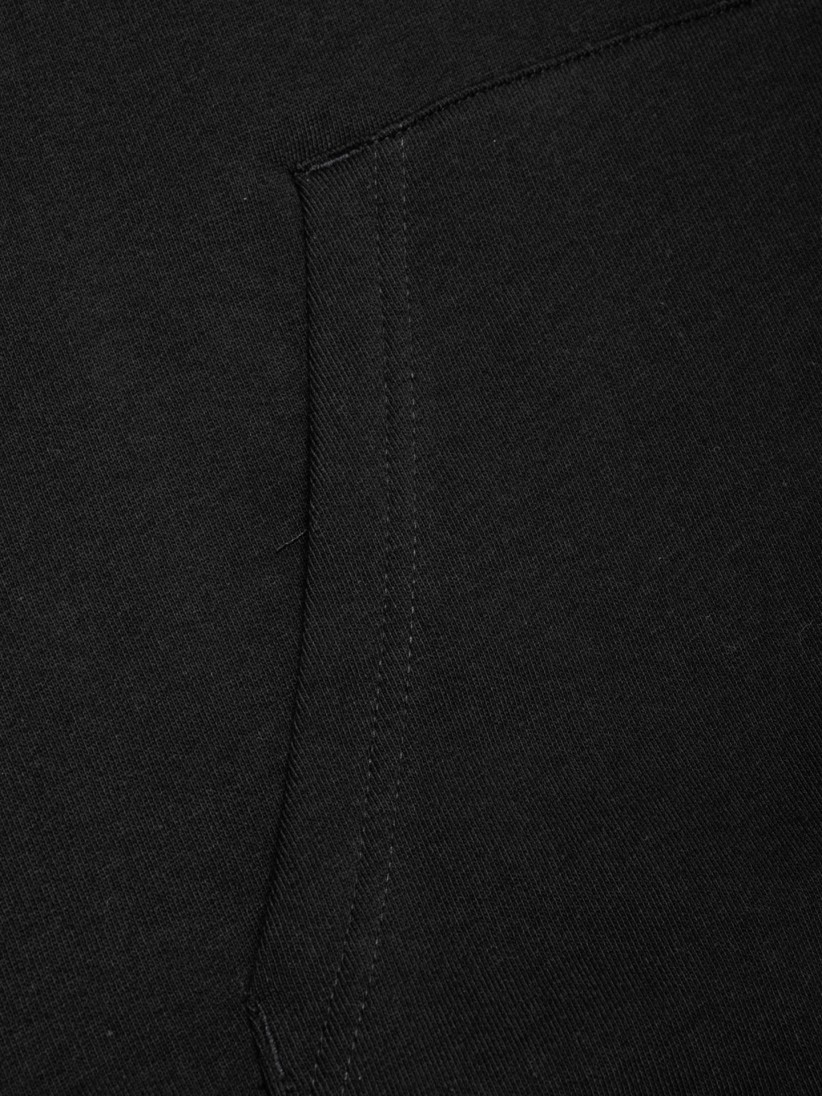Camisola Carhartt College Hooded