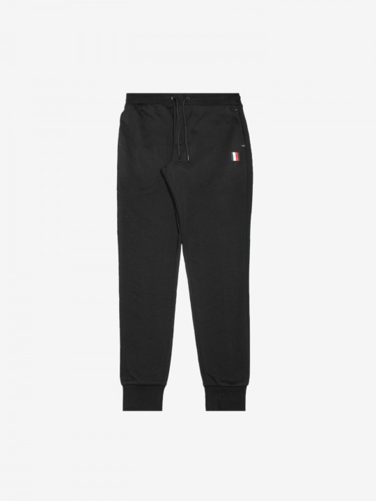 Tommy Hilfiger Modern Essentials Trousers