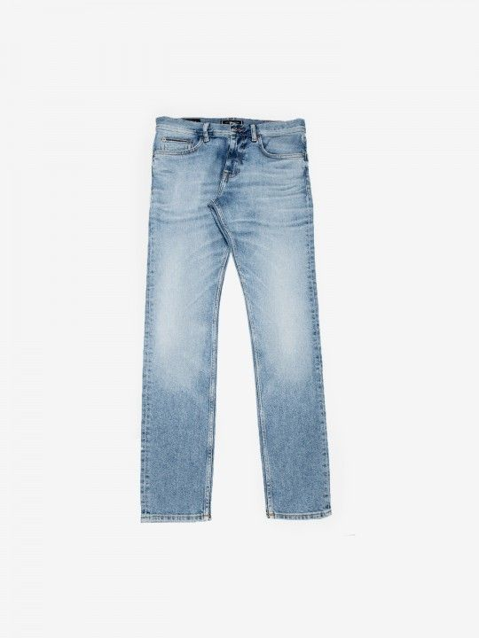 Tommy Hilfiger Extra Slim Trousers