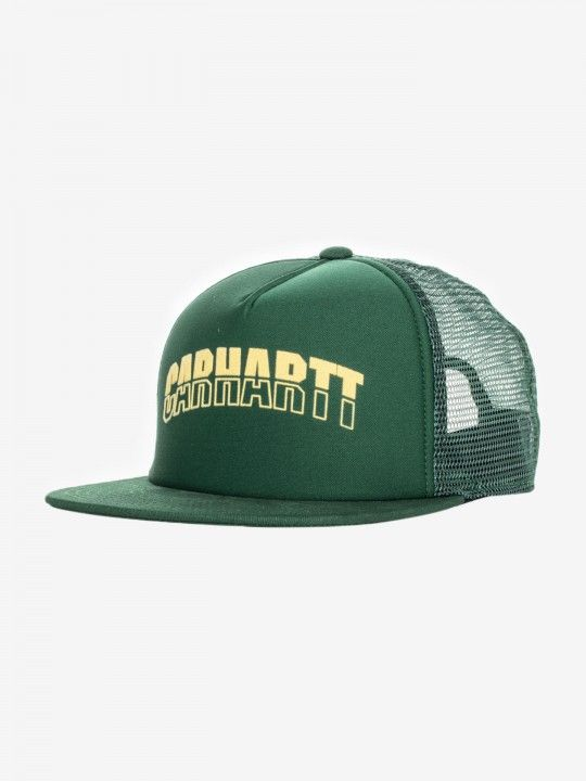 BONÉ CARHARTT DISTRICT TRUCKER