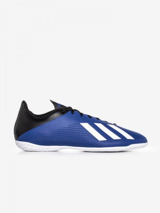 Sapatilhas Adidas X 19.4 IN