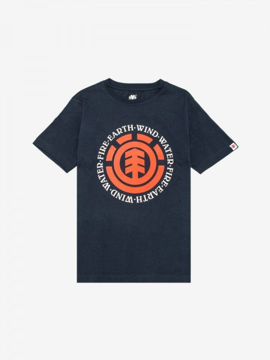 Element Seal T-Shirt