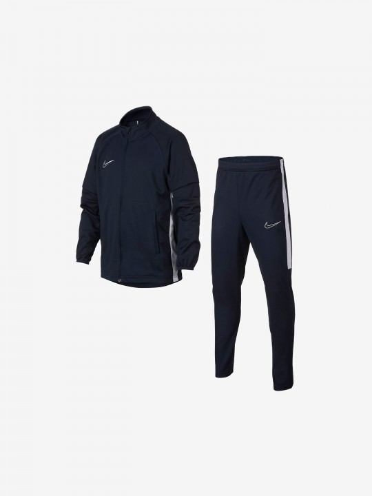 Nike Dry-FIT Academy Tracksuit