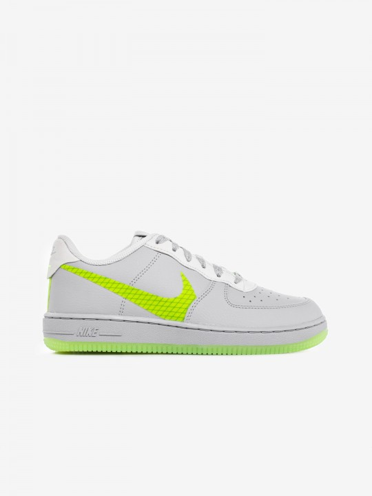 Zapatillas Nike Air Force 1 LV8