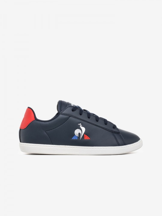 Le Coq Sportif Courtset GS Sneakers