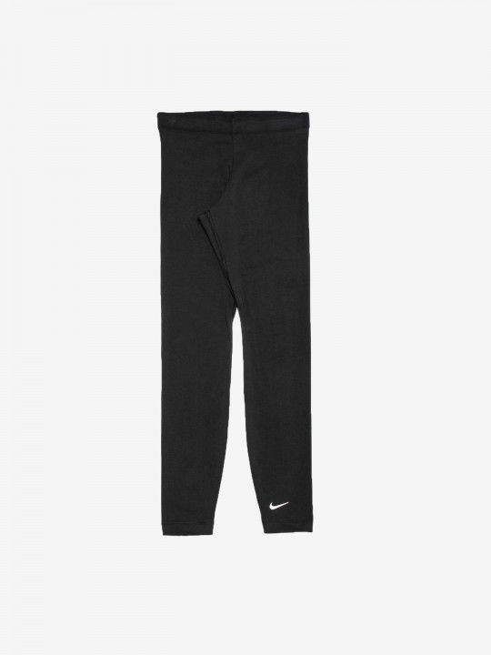 Leggings Nike Sportswear Club Swoosh