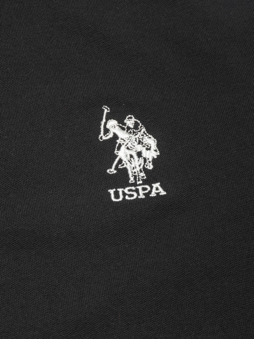 Pólo U.S. Polo Frances