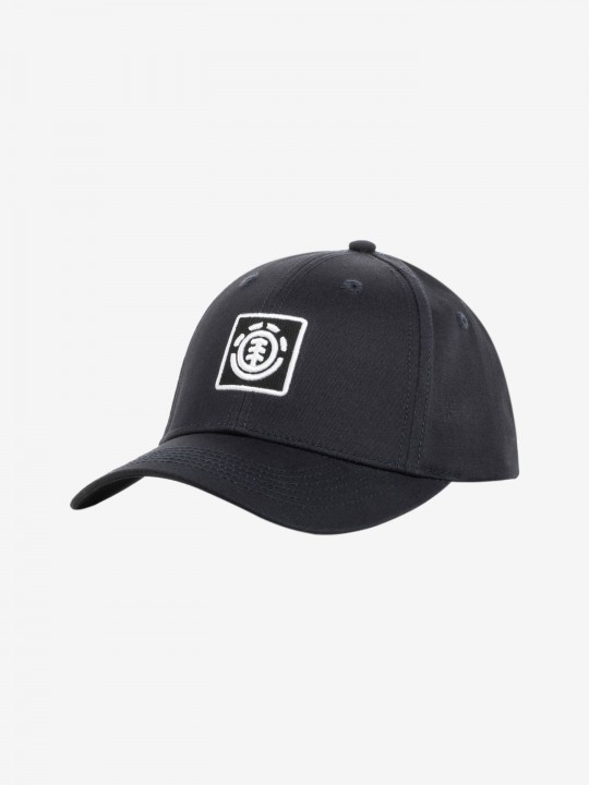 Element Treelogo Hat
