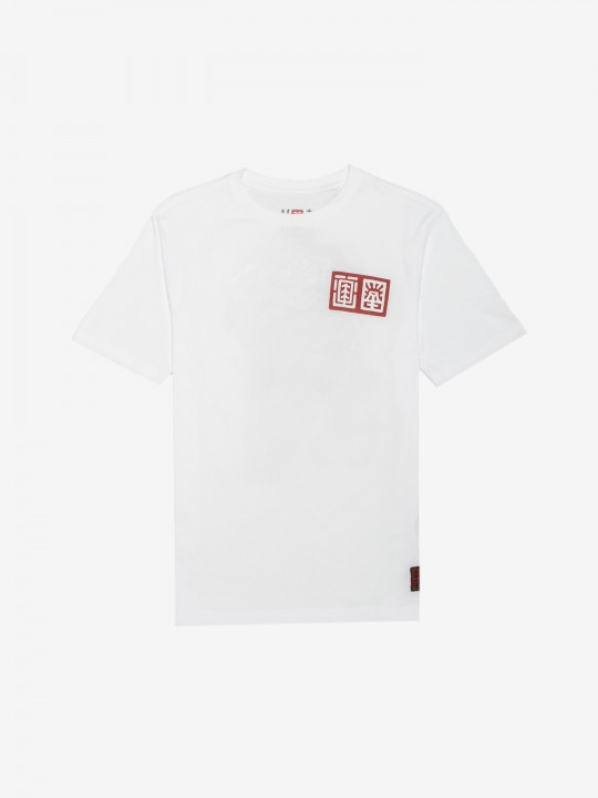 Element Tradition T-Shirt
