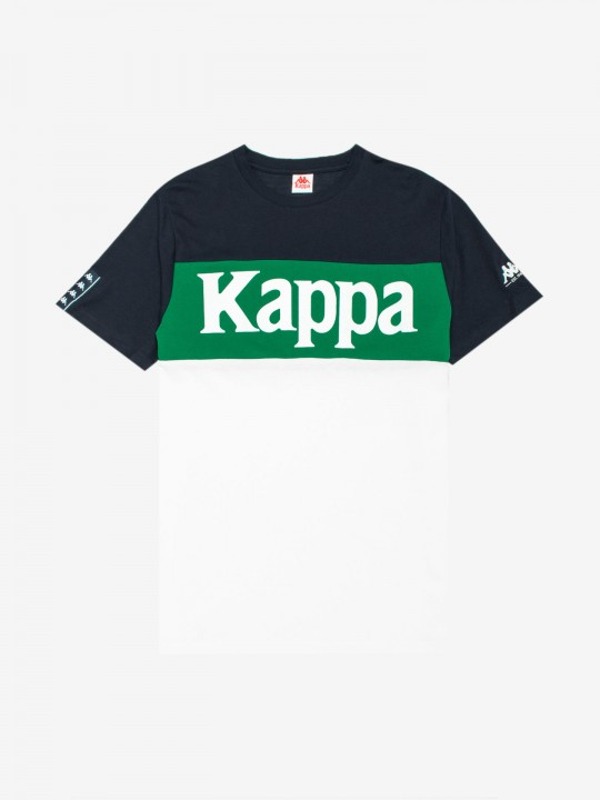 T-Shirt Kappa Irwing