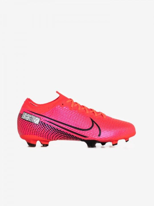 Nike Mercurial Vapor 13 Elite FG Football Boots