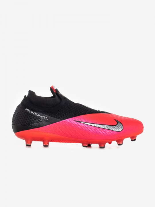 Nike Phantom Vision 2 Elite Dynamic Fit AG-PRO Football Boots