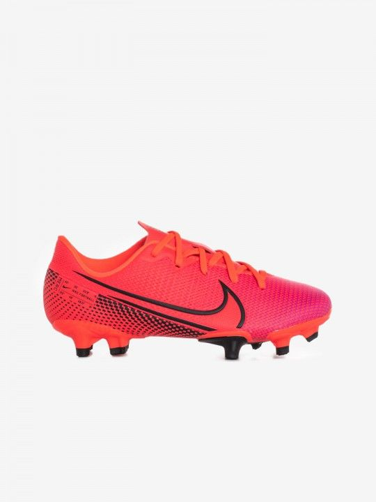 Nike Mercurial Vapor 13 Academy MG Football Boots