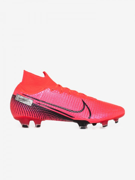 Nike Mercurial Superfly 7 Elite FG Football Boots