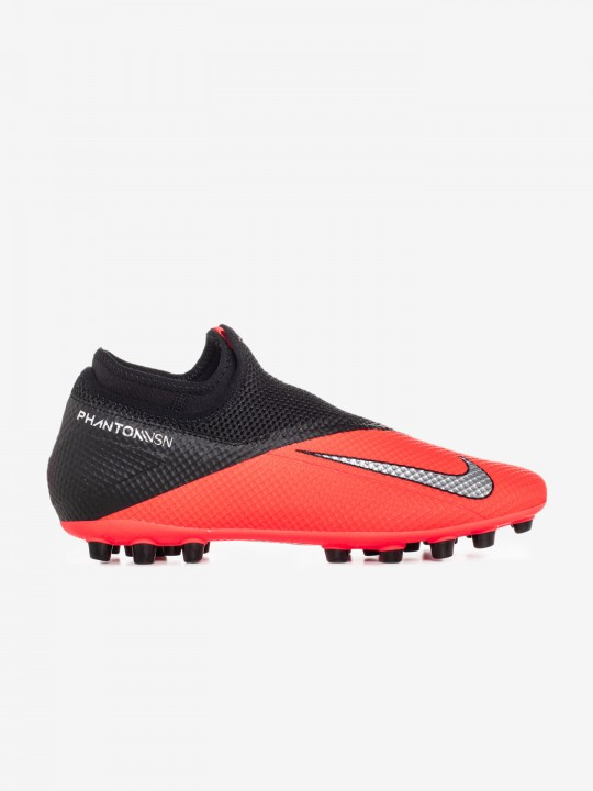 Nike Phantom Vision 2 Academy Dynamic Fit AG Football Boots