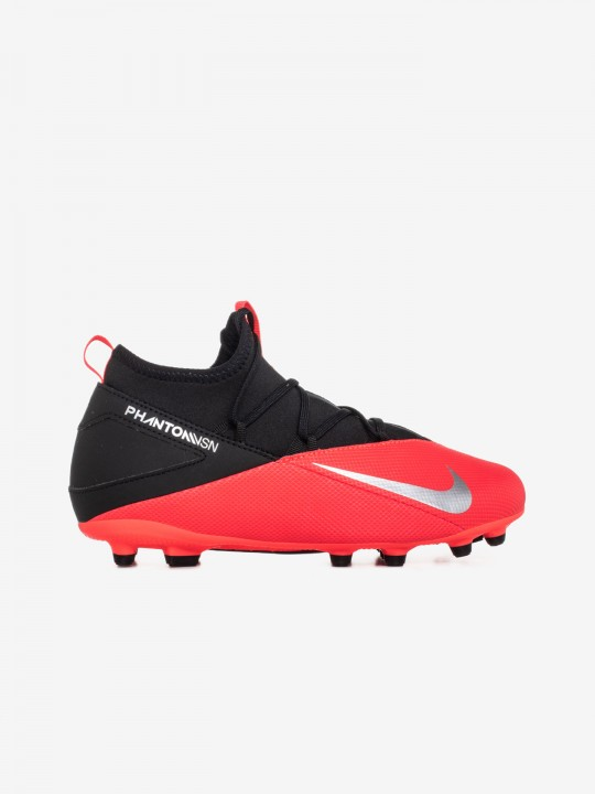 Nike Phantom Vision 2 Club Dynamic Fit MG Football Boots