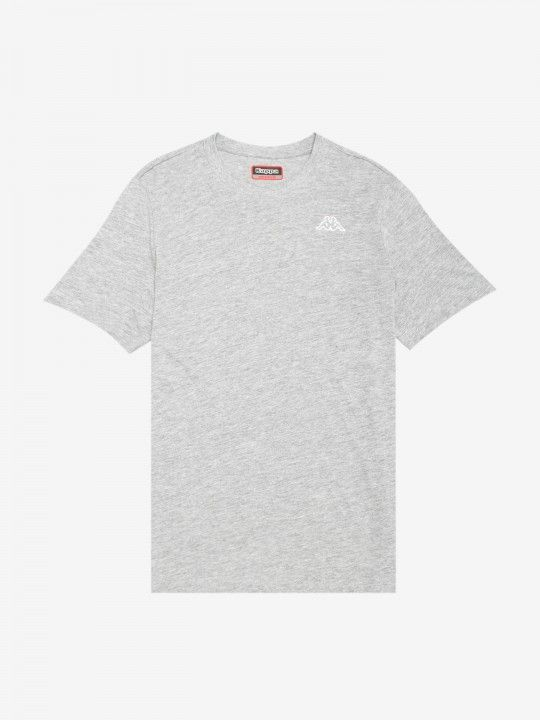 Kappa Cafers Slim T-Shirt