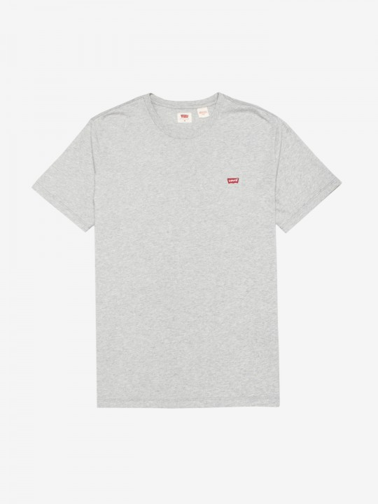 T-Shirt Levis The Original