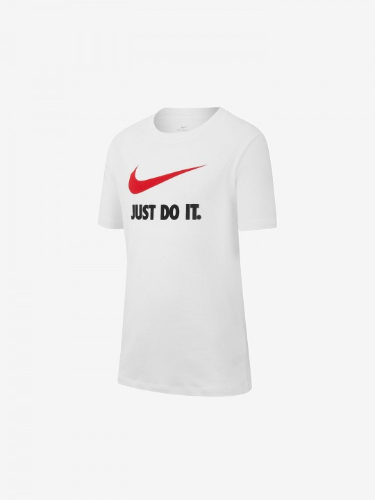 T-SHIRT NIKE JDI BOYS