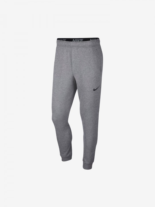 Nike Dri-Fit Logo Trousers