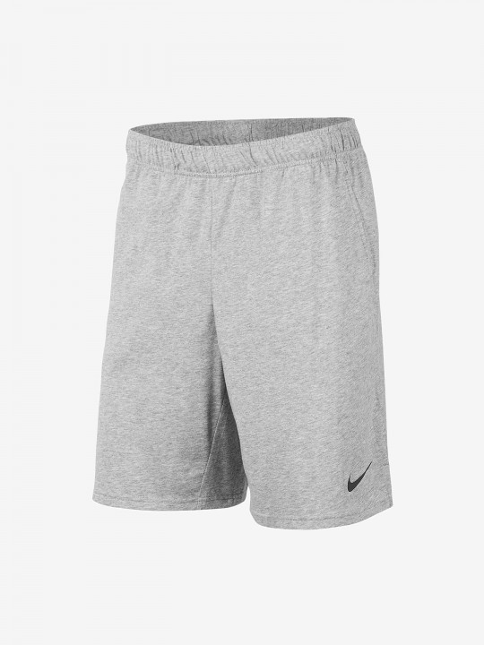 Nike Cotton 2.0 Shorts