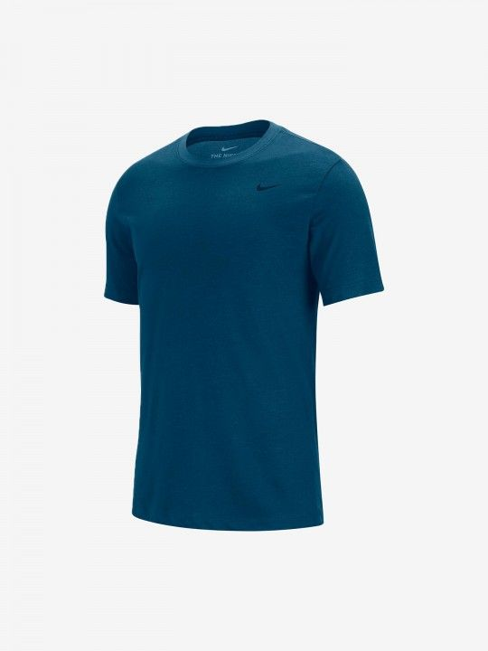 T-SHIRT NIKE M Dri-FIT