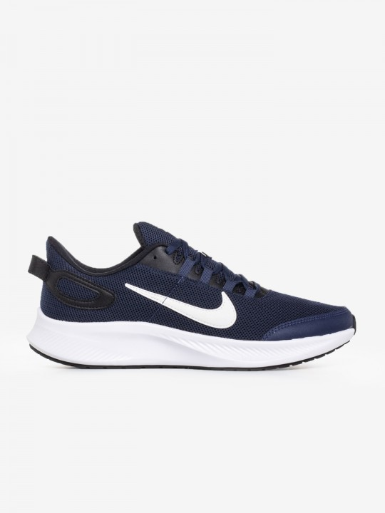 Nike RunAllDay Trainers