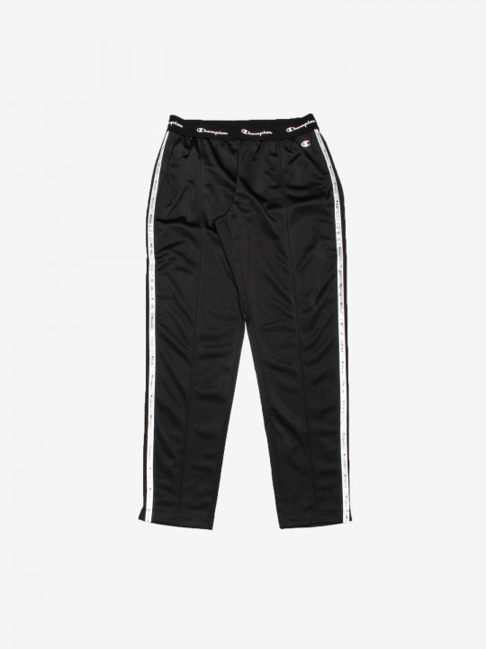 Champion Light Up Trousers