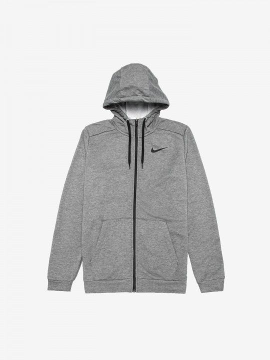 Chaqueta Nike Dri-FIT Fleece