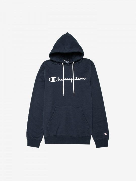 Champion Legacy Sweater