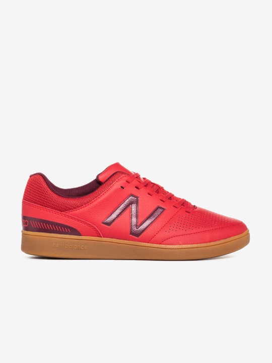 New Balance Futsal Audazo V4 Control IN Trainers
