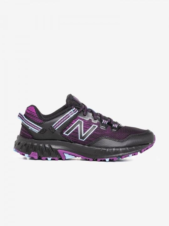 New Balance 410v6 Trainers