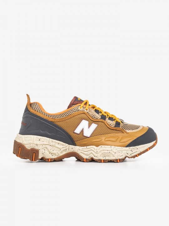 New Balance ML801 Sneakers