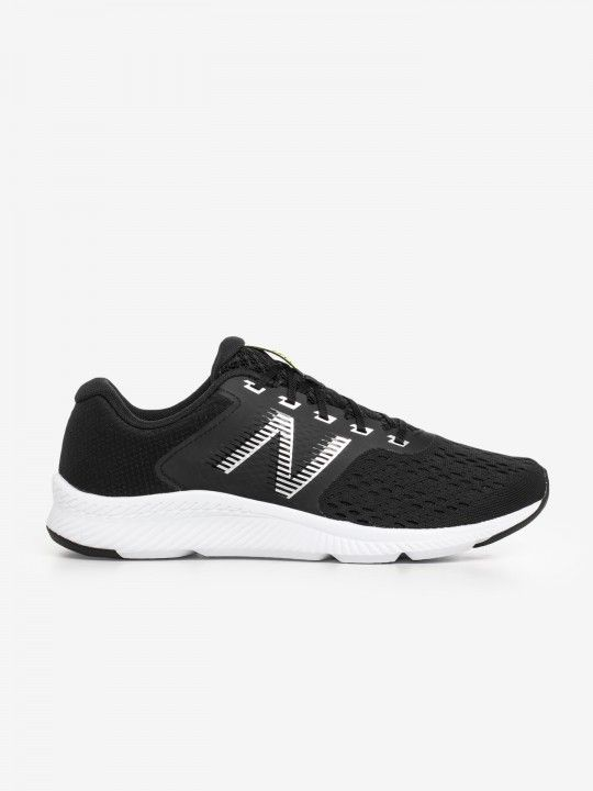 Zapatillas New Balance DRFT