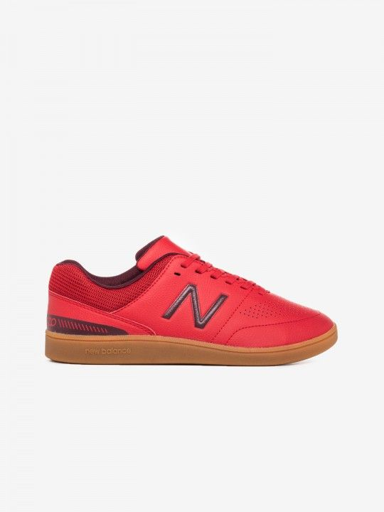 New Balance Audazo V4 Control JNR IN Trainers