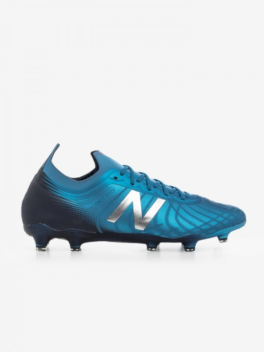 New Balance Tekela 2 Pro FG Football Boots