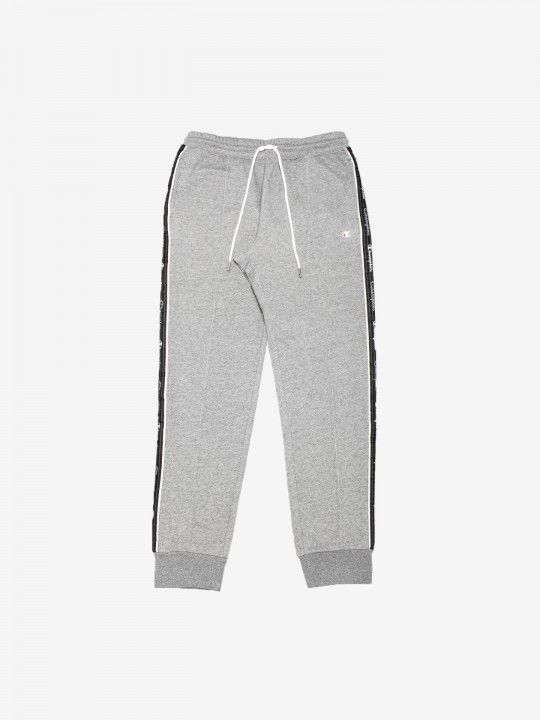 Champion American Tape Trousers