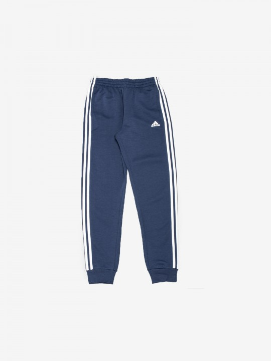Adidas YB Must Have Trousers