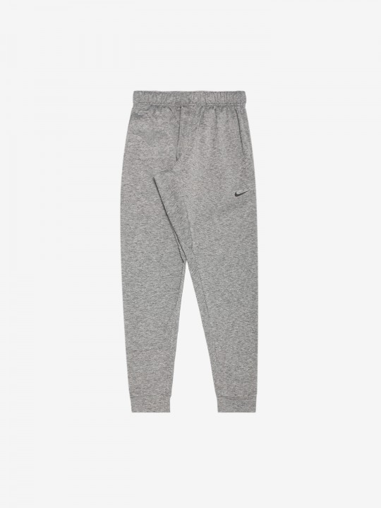 Nike Dri-Fit Basic Trousers