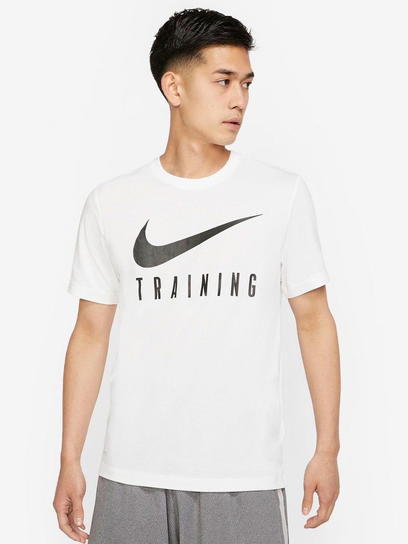 Nike Dri-FIT T-Shirt